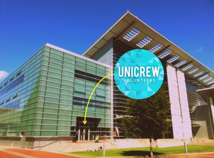 UniCrew_location_418.jpg
