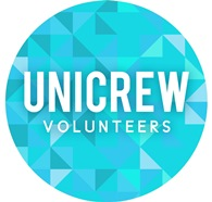 UNICREW_blue_circle_186.jpg